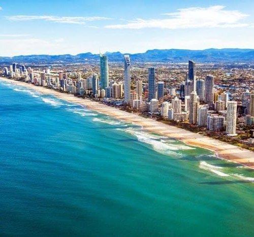 event management courses gold coast
