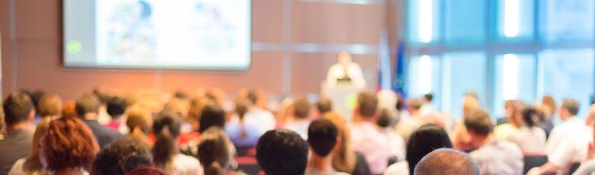 melbourne event management courses