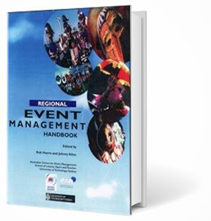 regional event management handbook