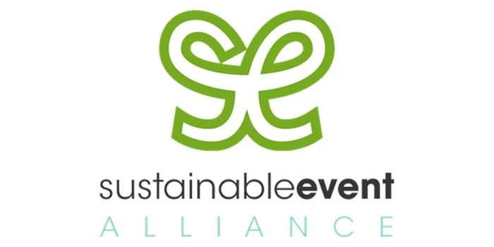 Interested in further developing your event's 'green' credentials