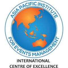 International-Centre-of-Excellence