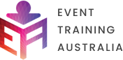 Event Training Australia